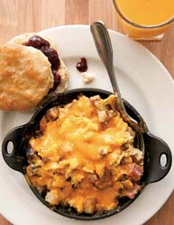 big-bad-breakfast-skillet