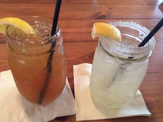 kiawah island southern kitchen cocktails
