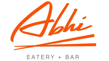 abhi eatery and bar