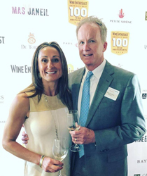 galley and garden wine enthusiast 100 best