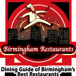 Birmingham Restaurants