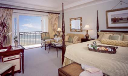 kiawah island sanctuary hotel room