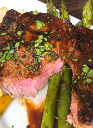 marre allen ribeye steak