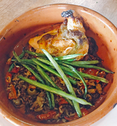 seasons 52 chicken in a pot