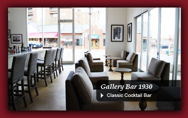 Gallery-Bar-1930-Rotating-Image.jpg